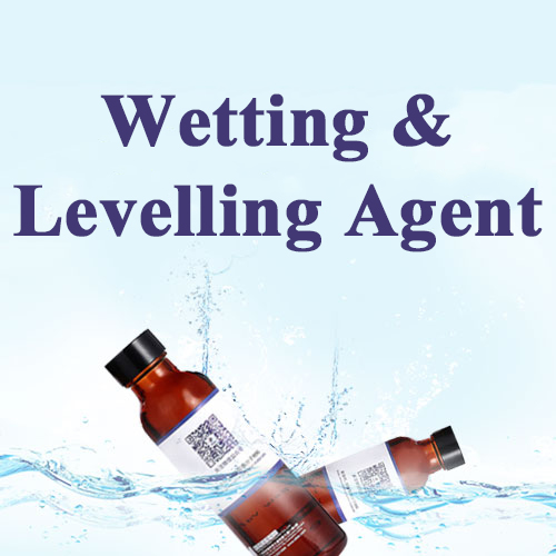 Wetting &Levelling Agent